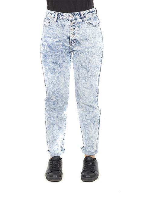 Jeans ONLY | Jeans | 15195490LIGHT BLUE DENIM