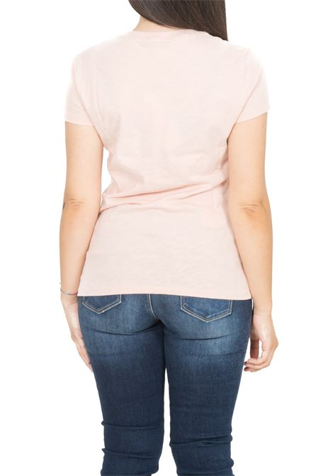 T-shirt ONLY   T-shirt   15199763ROSE SMOKE