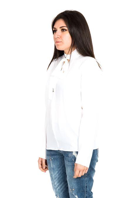 Blusa PATRIZIA PEPE PRE | Camicia | 8C0367-AV35W146