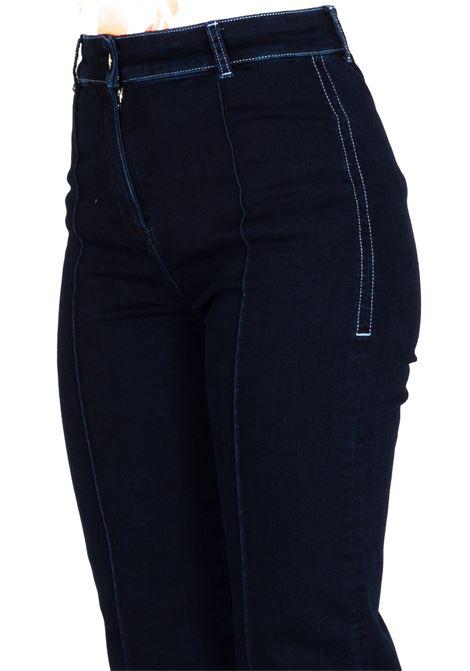 Pantalone PATRIZIA PEPE PRE   Jeans   8J0930-A6H7C170