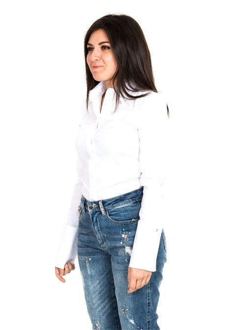 Camicia PATRIZIA PEPE PRE | Camicia | CC0355-A01W103