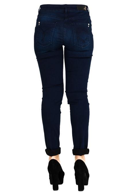 Jeans PATRIZIA PEPE PRE | Jeans | CJ0509-A1HIBC799