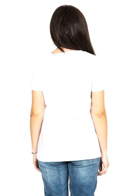 Maglia PATRIZIA PEPE | T-shirt | 2M3924-A4V5W103