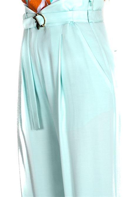 Pantalone PATRIZIA PEPE | Pantalone | 2P1224-AD83G483