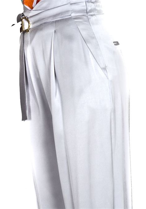Pantalone PATRIZIA PEPE | Pantalone | 2P1224-AD83S583