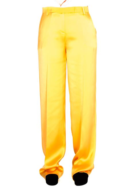 Pantalone PATRIZIA PEPE | Pantalone | 2P1230-AD83R686