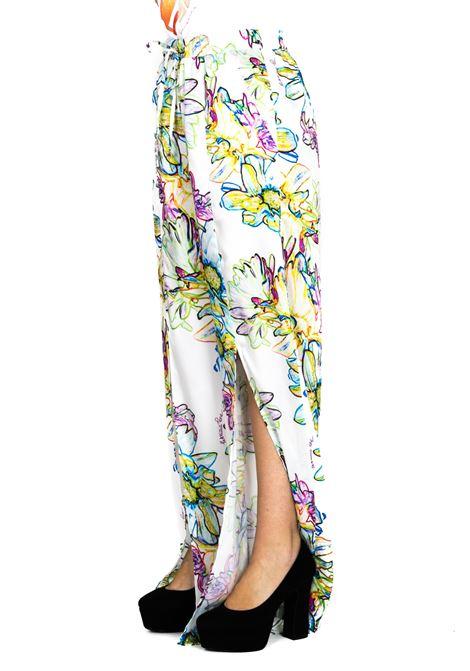 Pantalone PATRIZIA PEPE | Pantalone | 2P1239-A6V6XT96