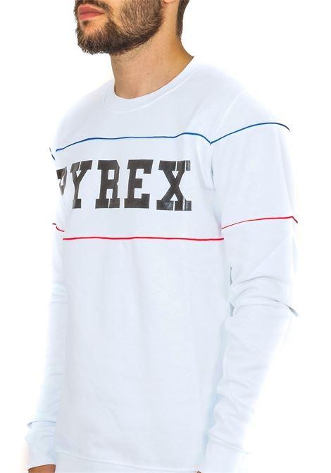 PYREX |  | PB40797BIANCO