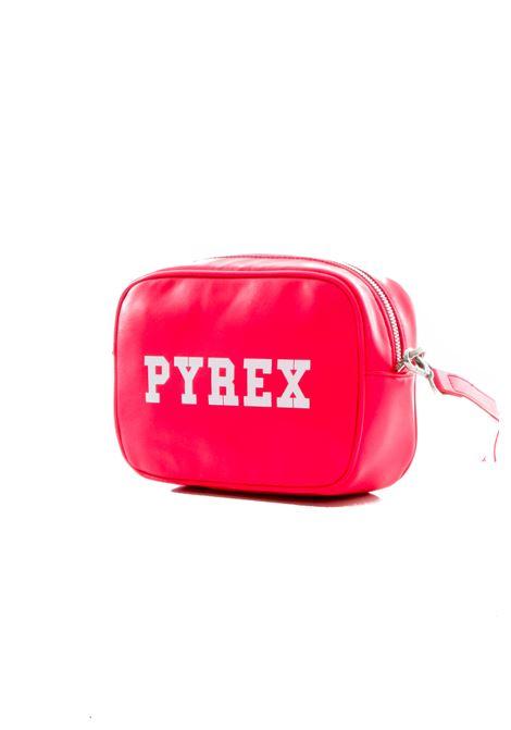 Borsa PYREX | Borsa | PY020362FUCSIA