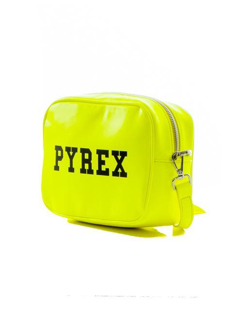 Borsa PYREX | Borsa | PY020362GIALLO
