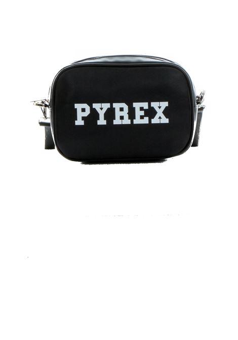 Borsa PYREX | Borsa | PY020362NERO