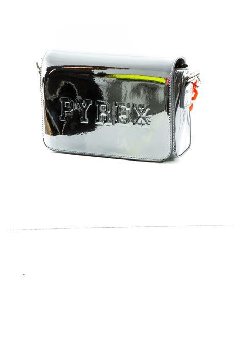 Borsa PYREX | Borsa | PY020370SILVER