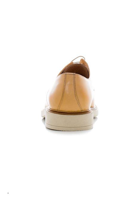 Scarpa SETTE/MEZZO | Scarpe | 106-VITBEIGE