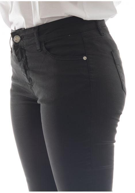 Pantalone SETTE/MEZZO | Jeans | E31-5TASCHENERO