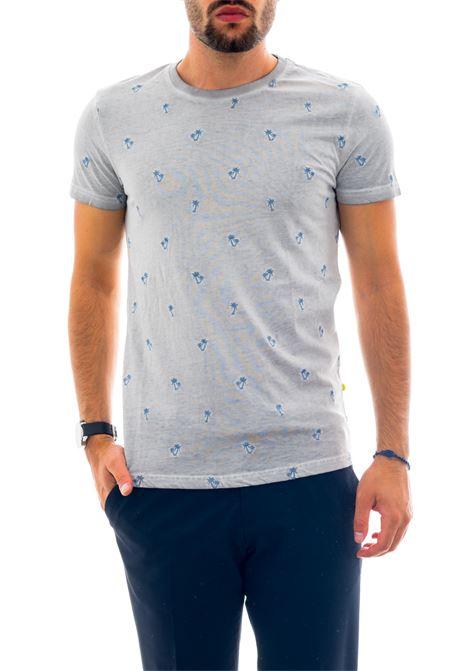 T-shirt SHOCKLY | T-shirt | 913T4101T4103