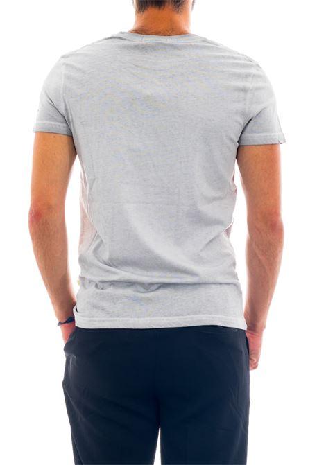 T- shirt SHOCKLY | T-shirt | 913T4401T4403