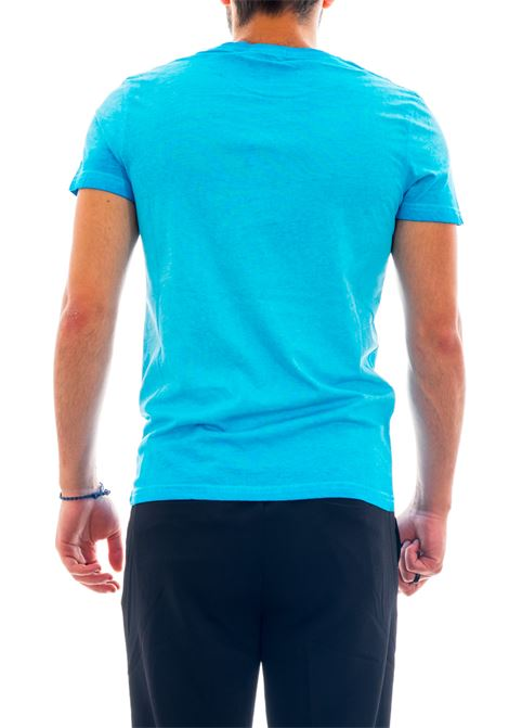 T- shirt SHOCKLY | T-shirt | 913T4401T4409