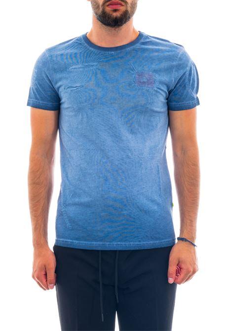 T- shirt SHOCKLY | T-shirt | 913T4501T4507