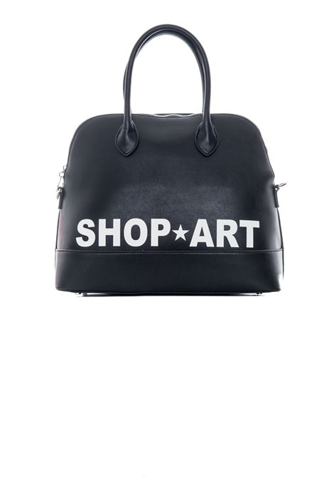 Borsa SHOP ART | Borsa | SA020112NERO