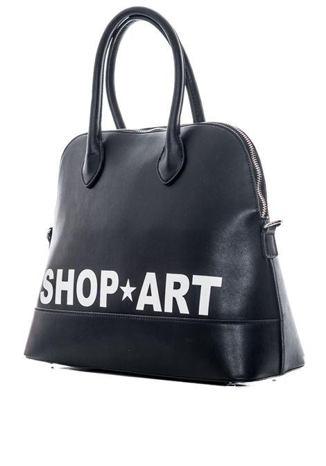 SHOP ART |  | SA020112NERO