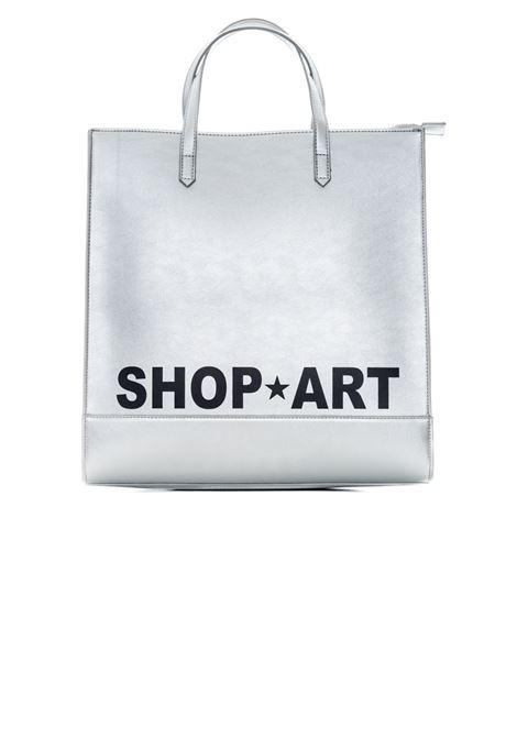 SHOP ART |  | SA020115SILVER