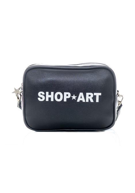 SHOP ART |  | SA020161NERO