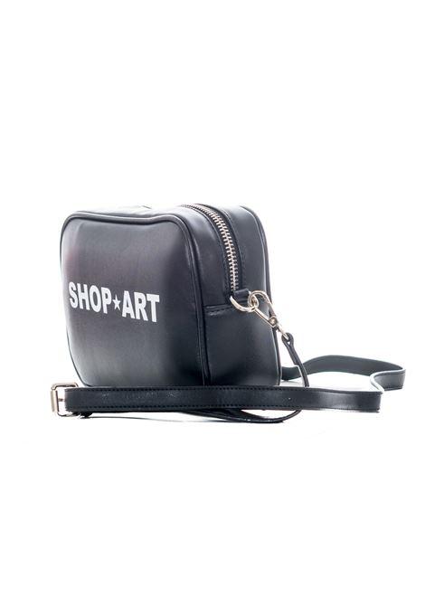 Borsa SHOP ART | Borsa | SA020161NERO