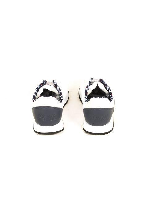 TOMMY HILFIGER FOOTWEAR | Scarpe | EM003720K5
