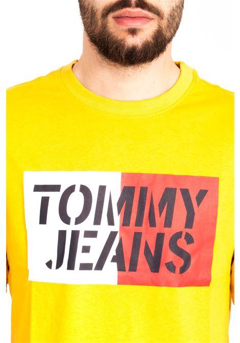 TOMMY JEANS |  | DM07435ZBC