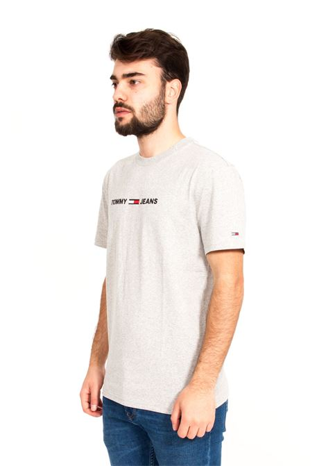 T-shirt TOMMY JEANS | T-shirt | DM07621P01