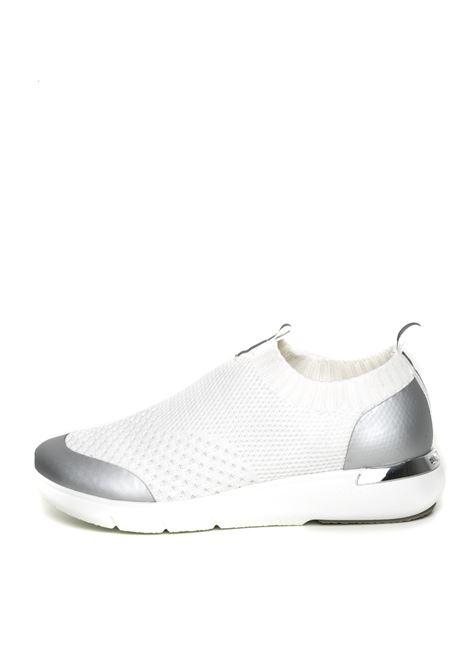 Sneakers UMA PARKER | Scarpe | HAVANAWHITE