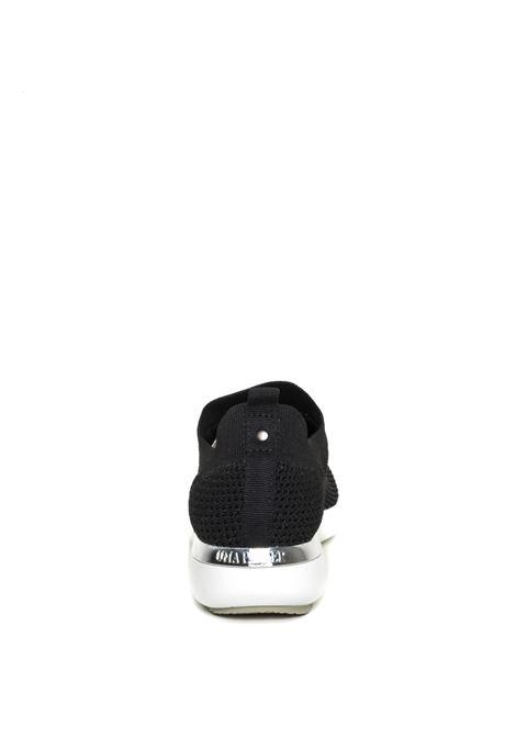 Sneakers UMA PARKER | Scarpe | MOSCOWBLACK