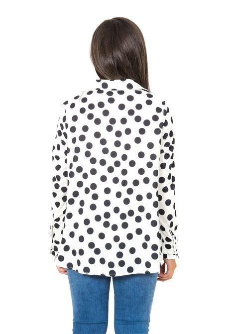 Camicia VERY SIMPLE | Camicia | 100CF561
