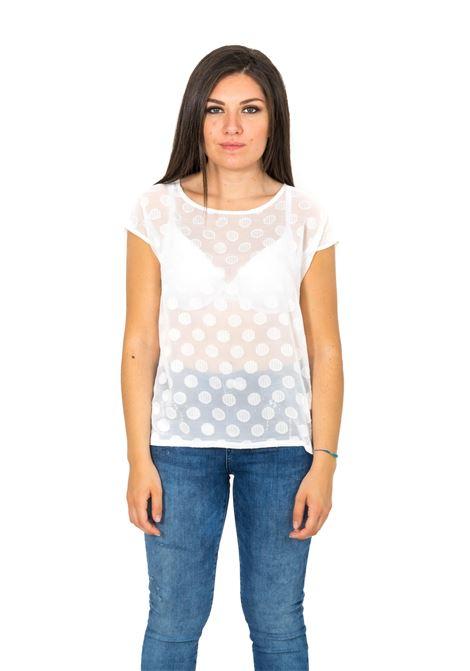 T-shirt VERY SIMPLE | T-shirt | 116DO06