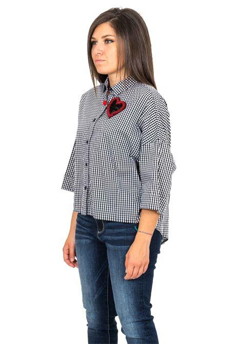 Camicia VERY SIMPLE | Camicia | 147CV09