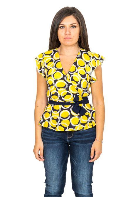 T-shirt VERY SIMPLE | T-shirt | 160VS553
