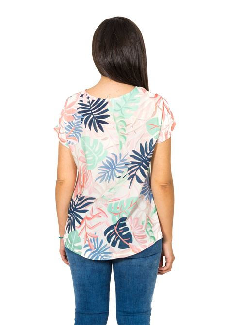 T-shirt VERY SIMPLE | T-shirt | 163VS556