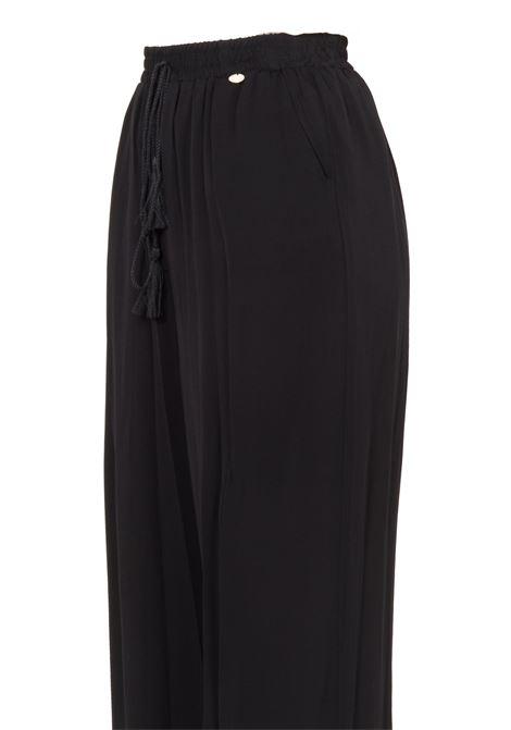 Pantalone VERY SIMPLE | Pantalone | 201VE09