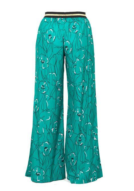 Pantalone VERY SIMPLE | Pantalone | 202CF562