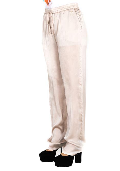 Pantalone YES-ZEE | Pantalone | P339-HT000222