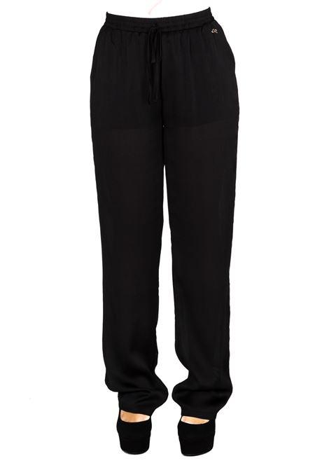 Pantalone YES-ZEE | Pantalone | P339-HT000801