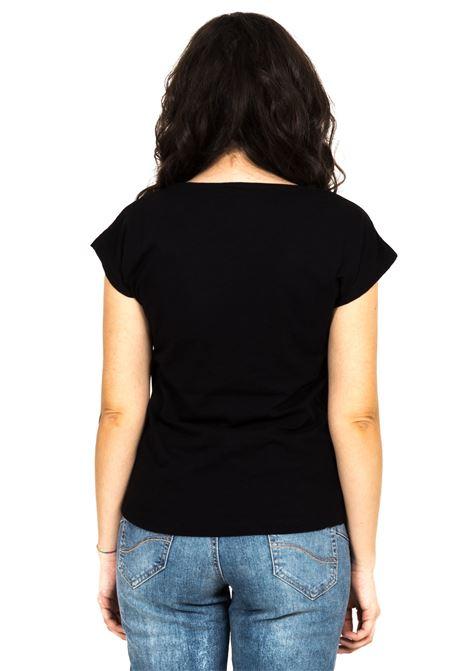 T-shirt YES-ZEE | T-shirt | T212-TL010801