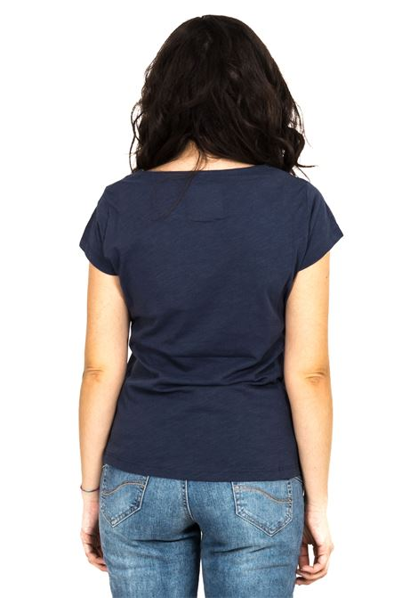 T-shirt YES-ZEE | T-shirt | T256-TL080713