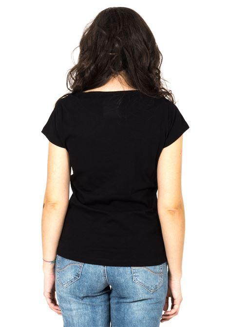T-shirt YES-ZEE | T-shirt | T256-TL080801