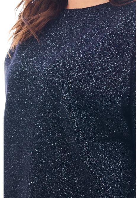 Maglia AMEDEO FERRANTE | Maglia | D49101002