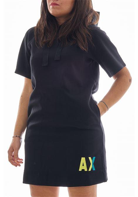 Abito ARMANI EXCHANGE | Abito | 6HYA85-YJ6EZ1200
