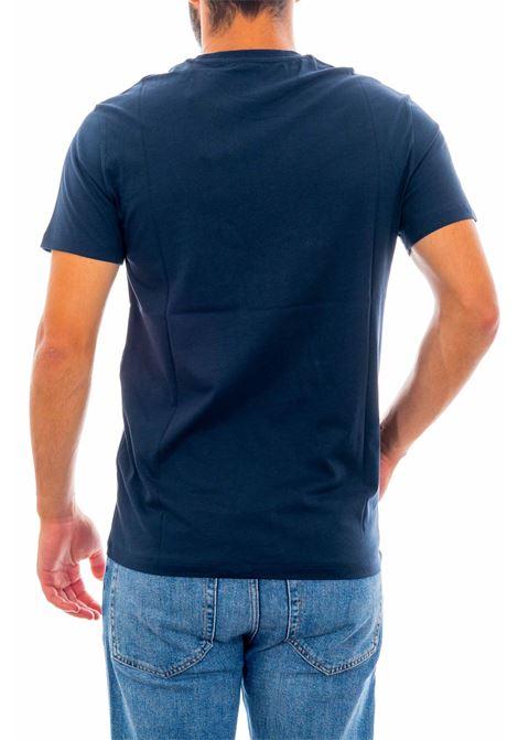 T-shirt ARMANI EXCHANGE | T-shirt | 6HZTAN-ZJN7Z1510