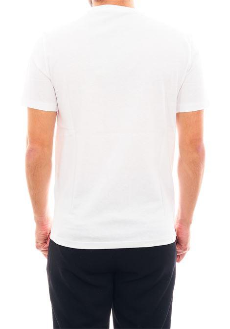 T-shirt climate change ARMANI EXCHANGE | T-shirt | 6HZTHA-ZJ3DZ1100