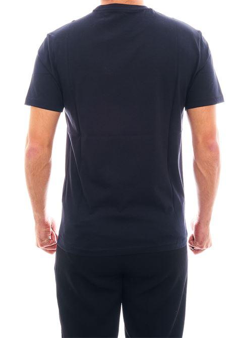 T-shirt climate change ARMANI EXCHANGE | T-shirt | 6HZTHA-ZJ3DZ1200