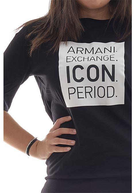 Abito ARMANI EXCHANGE | Abito | 8NYACX-YJG3Z1200